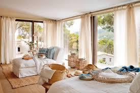 Schlafzimmer In Beige Schlafzimmer Inspiration Für Schicke Einrichtung Freshouse