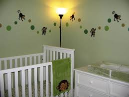 decoration ideas archives jen joes design cheeky monkey wall decals