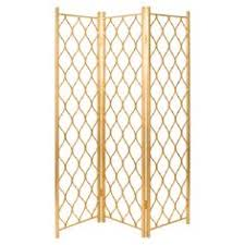 Gold Room Divider found it at wayfair oliver 75