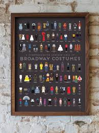 curtain call costumes size chart a comprehensive curtain call of broadway costumes