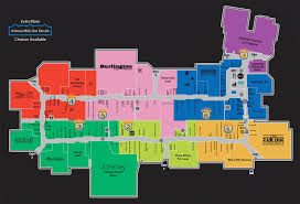 Stoneridge Mall Map Mall Directory Images Reverse Search