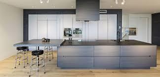 Award Winning Kitchen Designs 2016 Kbdi Designer Award Winner Complete Kitchens