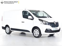 used renault trafic vans for sale in reading berkshire motors co uk