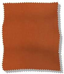 Burnt Orange Curtains Sale Ocerti Panama Burnt Orange Curtain Ocerti