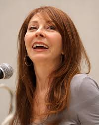 Cassandra Peterson Wikipedia