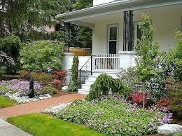 Small Front Garden Ideas Australia Small Front Landscaping Ideas Extremely Landscape Ideas For Small