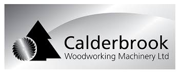 Woodworking Machinery Services Leicester by Woodworking Machinery New And Second Hand Woodwork Machinery
