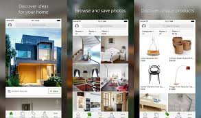 The Best Must Have Decorating Apps For Interior Designers - Houzz interior design ideas