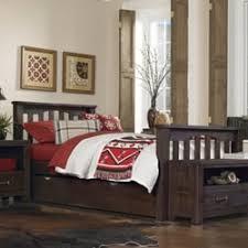 furniture in the raw austin 52 photos u0026 56 reviews furniture