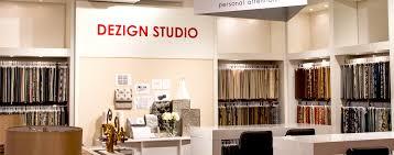 zilli home interiors zilli home interiors proudly offering design services in ontario