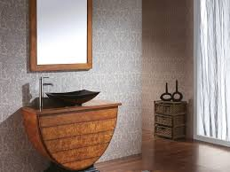 antique bathroom vanity sydney amusing traditional bathroom sinks