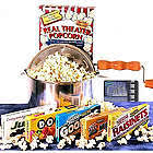 Movie Basket Ideas Gift Baskets With A Movie Madness Theme Gift Ideas Findgift Com