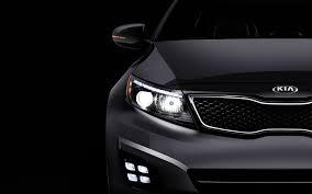 2013 kia optima lights brenthon front rear new emblem for k5 kia 2014 2015 optima kia