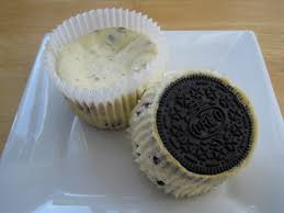cupcake wonderful how do you make oreo cupcakes oreo cupcake