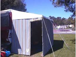 Bag Awning Annexes Awnings And Walls Sar Major Canvas Goods And Trailers