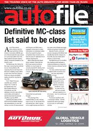 autofile july16 online 2 by autofile issuu
