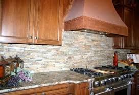 home depot backsplash kitchen delightful charming home depot mosaic tile backsplash home depot