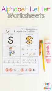 best 25 printable alphabet letters ideas on pinterest toddler