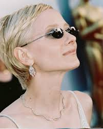anne heche hairstyles 206 best anne heche images on pinterest beautiful women fine