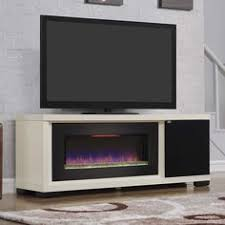 home depot electric fireplace black friday costco electric fireplace tv stand livingroom pinterest