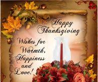 thanksgiving greeting pictures photos images and pics for
