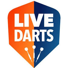 Real Time Video Stats Barney by Live Darts Livedarts Twitter
