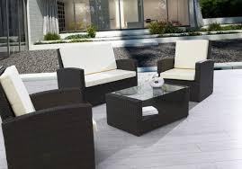 canapé balcon meuble salon de jardin salon de jardin fauteuil reference maison