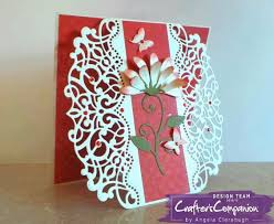 2377 best cards made with dies images on birthday
