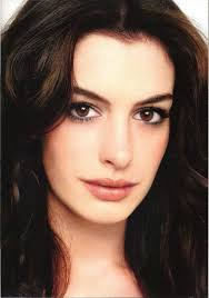 brown hair colours for brown eyes fair skin makeup for brunettes with brown eyes and pale skin bellatory