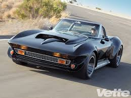 vintage corvette blue 1967 chevrolet corvette information and photos momentcar
