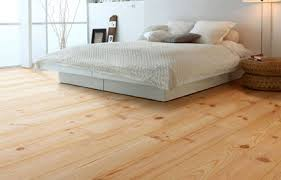 parquet flottant chambre prix parquet stratifié le bois chez vous