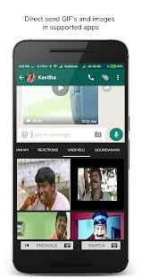 Keyboard Meme - meme keyboard gif s memes for whatsapp messenger android apps