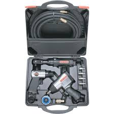 craftsman 10 pc air tool kit air compressors more shop the