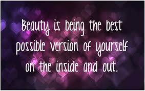 Beautiful Appearance Quotes About Appearance And Beauty 40 Quotes