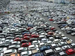 japanese vehicles toyota japautoagent japanese import agent japanese import agent for