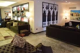 an affordable luxury hotel near venice m gallery murano