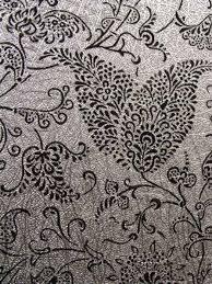 89 best wallpaper images on pinterest damask wallpaper damasks