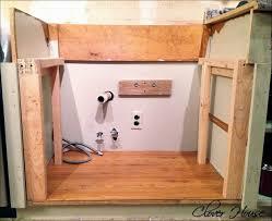 kitchen room farmhouse sink cabinet farmhouse sink installation