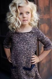 137 best iles formula kids images on pinterest beautiful