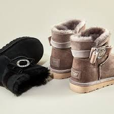 ugg sale at nordstrom up to 67 ugg sale nordstrom rack dealmoon