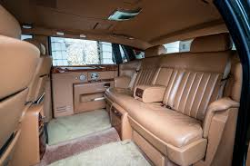 roll royce leather riding to the peninsula hong kong in a rolls royce andy u0027s travel