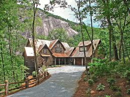custom mountain home floor plans www chinquapinbuilders com great escapes pinterest design