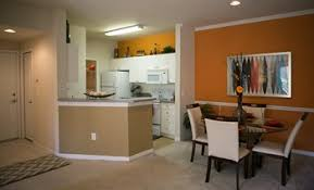 3 Bedroom Apartments Tampa by 3 Bedroom Apartments For Rent In Tampa Fl U2013 Rentcafé