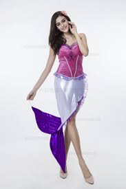 mermaid tails for halloween cheap mermaid costume for women find mermaid costume for women