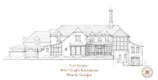 architecture design concept sketches designs concepts homelk com