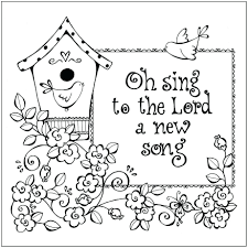 christian coloring pages bible verses easter with free