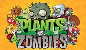 plants vs zombies there u0027s a zombie on your lawn