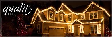 what is the difference between c7 and c9 lights c7 c9 christmas light bulbs