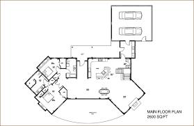 floor plans for lakefront homes lakefront home designs mellydia info mellydia info