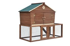 chicken coop kit 32 with chicken coop kit amhtxy com
